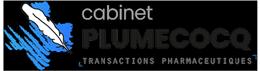 Cabinet Plumecocq