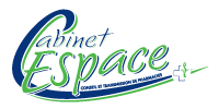 Cabinet Espace