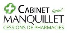 Cabinet Manquillet